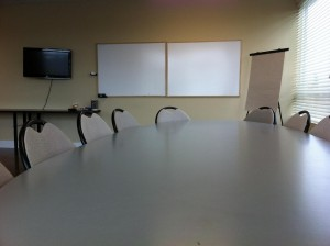 workplace approved Training Centre