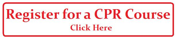 Register for a CPR course in Surrey