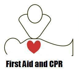 cpr level c logo